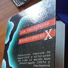Collectionnisme de Magazine Más Allá: LOTE 8 REVISTAS MAS ALLA+CARPETA. NÚMEROS 87, 88, 89, 90,92, 93, 94 Y 97. MUY BUEN ESTADO.. Lote 125323995