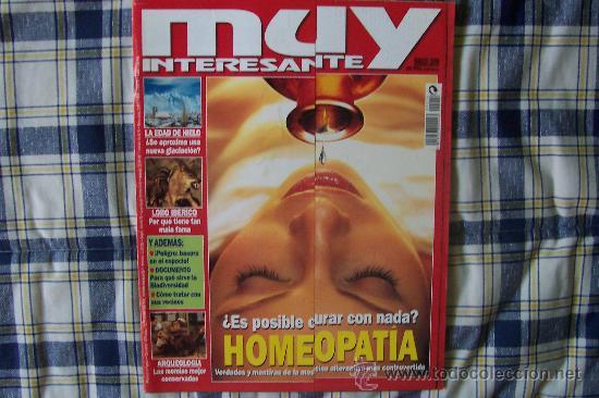 MUY INTERESANTE Nº 214 MARZO 1999 (Coleccionismo - Revistas y Periódicos Modernos (a partir de 1.940) - Revista Muy Interesante)