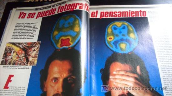 Coleccionismo de Revista Muy Interesante: MUY INTERESANTE - REVISTA - Nº 65 - Octubre 1986 - Foto 3 - 24669741