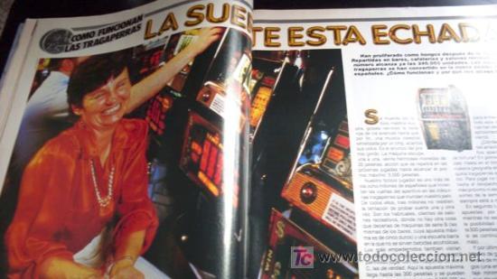Coleccionismo de Revista Muy Interesante: MUY INTERESANTE - REVISTA - Nº 65 - Octubre 1986 - Foto 4 - 24669741