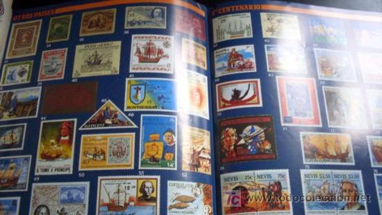 Coleccionismo de Revista Muy Interesante: MUY INTERESANTE - REVISTA - Nº 65 - Octubre 1986 - Foto 9 - 24669741