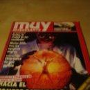 Coleccionismo de Revista Muy Interesante: REVISTA MUY INTERESANTE Nº 128 ENERO 1992. Lote 47902853