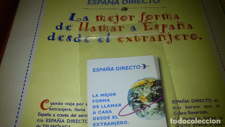 Coleccionismo de Revista Muy Interesante: MUY INTERESANTE - LOTE 57 REVISTAS DEL Nº 132 AL 188 (FALTA 176) + 2 ESPECIALES - BUEN ESTADO. - Foto 4 - 74644519