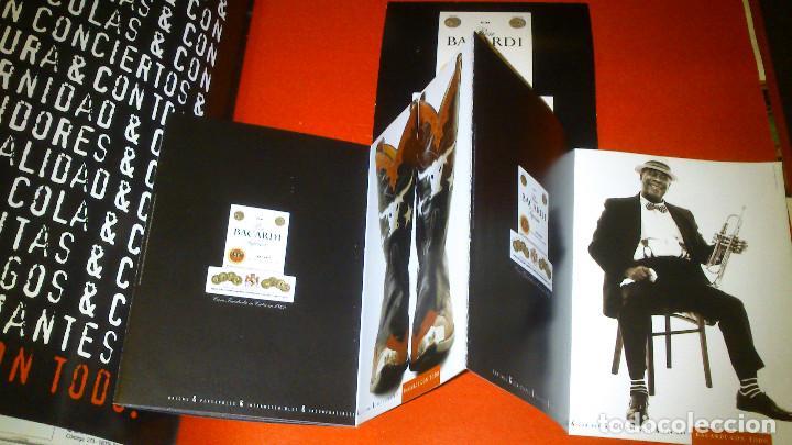 Coleccionismo de Revista Muy Interesante: MUY INTERESANTE - LOTE 57 REVISTAS DEL Nº 132 AL 188 (FALTA 176) + 2 ESPECIALES - BUEN ESTADO. - Foto 8 - 74644519