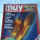 Coleccionismo de Revista Muy Interesante: 156-REVISTA MUY INTERESANTE Nº71 ABRIL 1987. Lote 134869778