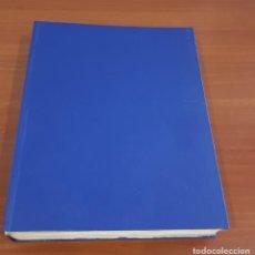 Coleccionismo de Revista Muy Interesante: TOMO ENCUADERNADO DE LA REVISTA MUY INTERESANTE (Nº 60,57,56,59,61,62,63,64,65,66). Lote 141472034