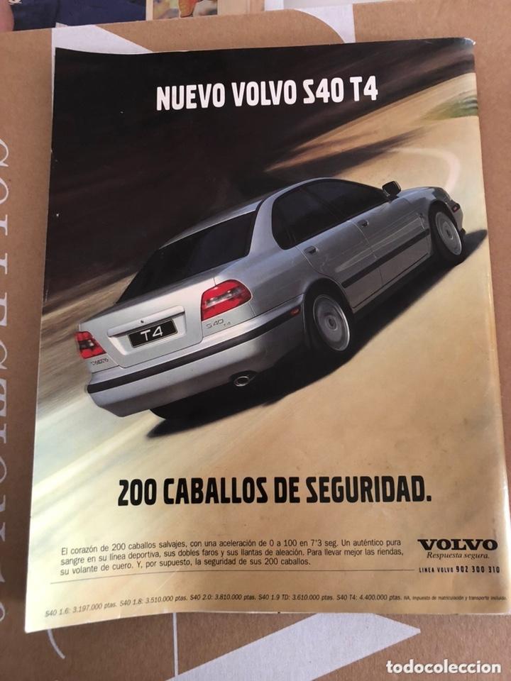 Coleccionismo de Revista Muy Interesante: Revista muy interesante año 1997 - Foto 2 - 172855285
