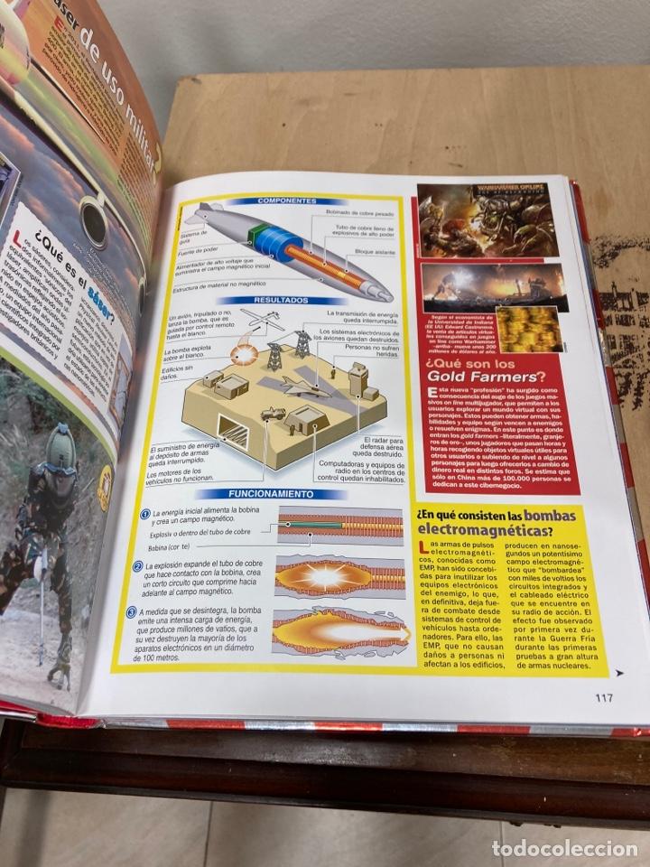 Coleccionismo de Revista Muy Interesante: Las mejores preguntas del muy interesante - Foto 3 - 264305940