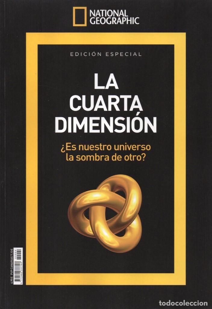 national geographic serie matematicas n. 4 - la - Comprar National ...