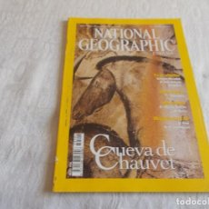 Coleccionismo de National Geographic: NATIONAL GEOGRAPHIC AGOSTO 2001. Lote 101538595