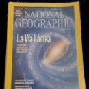 Coleccionismo de National Geographic: LOTE DE 18 REVISTAS CIENTIFICAS VARIADAS. Lote 108863191