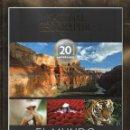 Coleccionismo de National Geographic: NATIONAL GEOGRAPHIC ESPECIAL 20 ANIVERSARIO N. 2 - EL MUNDO EN IMAGENES (PRECINTADA). Lote 135126663