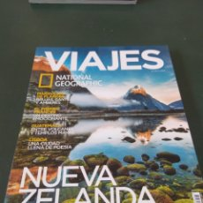 Coleccionismo de National Geographic: VIAJES DE NATIONAL GEOGRAPHIC. N-212. Lote 117530356