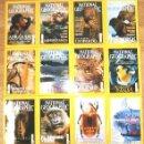 Coleccionismo de National Geographic: 12 REVISTAS NATIONAL GEOGRAPHIC (AÑO 2001 COMPLETO) EDICIÓN ESPAÑOLA EN IDIOMA CASTELLANO. Lote 141881310