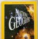 Coleccionismo de National Geographic: NATIONAL GEOGRAPHIC - VOL. 6 Nº 1 - ENERO 2000 - CELEBRANDO LA TIERRA Y MAS ALLA.... Lote 159143302