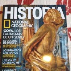 Coleccionismo de National Geographic: VERSALLES. Lote 186025326