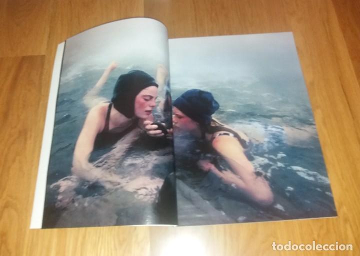 Coleccionismo de National Geographic: Revista National Geographic. Rostros del mundo, 2006 - Foto 2 - 205458882
