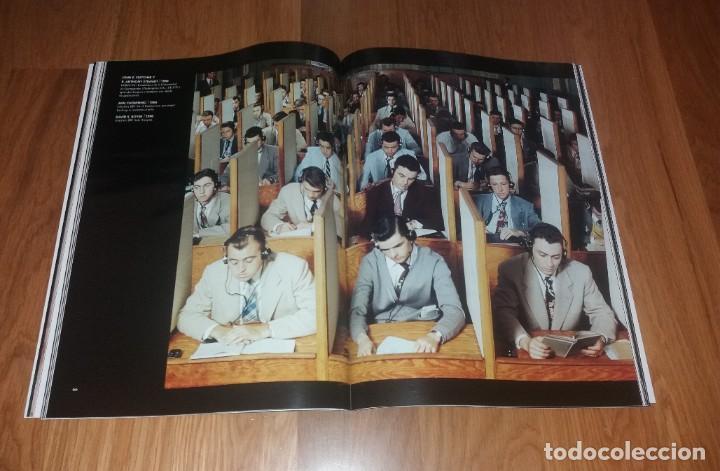 Coleccionismo de National Geographic: Revista National Geographic. Rostros del mundo, 2006 - Foto 4 - 205458882