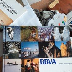 Coleccionismo de National Geographic: NATIONAL GEOGRAPHIC : EL MUNDO EN IMÁGENES 2005. Lote 218624910