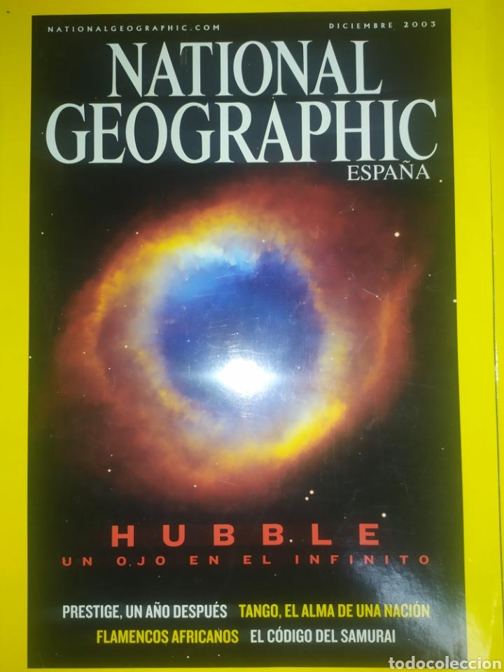 Coleccionismo de National Geographic: Gran Oportunidad, Liquidación de Gran lote de 11 National Geographic - Foto 3 - 220938771