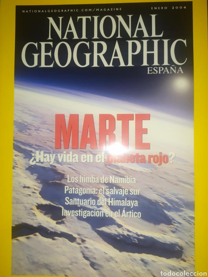 Coleccionismo de National Geographic: Gran Oportunidad, Liquidación de Gran lote de 11 National Geographic - Foto 6 - 220938771