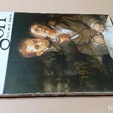 Coleccionismo de National Geographic: ARAGON 313 DE 1978 / / HERALDO / ZESQ506. Lote 245647985