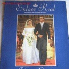 Coleccionismo de Revista Pronto: INFANTAS - 4 CUADERNILLOS. Lote 26155588
