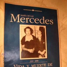 Coleccionismo de Revista Pronto: PRONTO. Lote 15805697
