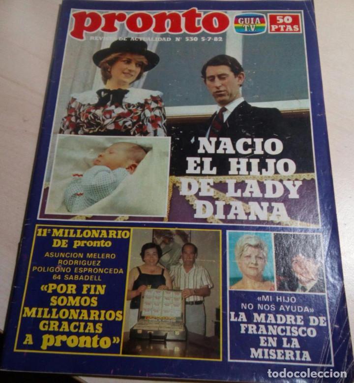 Lola Flores Desnudalady Dianajuanito Valderramamanolo Escobarjuan Pardopalettipronto Nº530