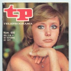 Yvonne Sentis Nude Photos 68