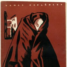Coleccionismo de Revista Temas Españoles: TEMAS ESPAÑOLES - CADIZ - Nº 368. Lote 34267339