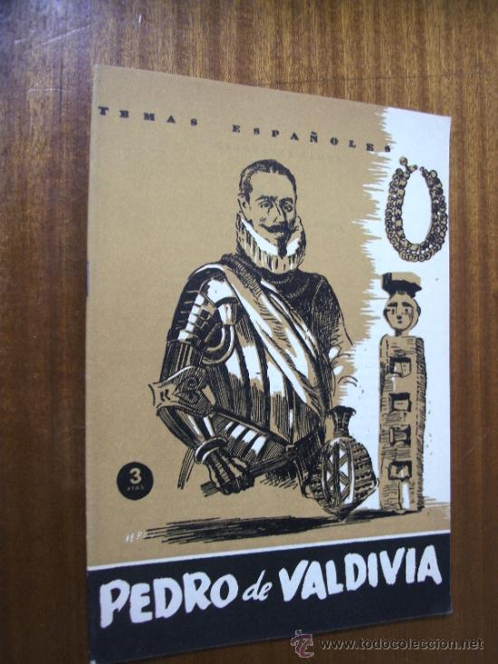 Coleccionismo de Revista Temas Españoles: TEMAS ESPAÑOLES / LOTE DE 9 REVISTAS / PUBLICACIONES ESPAÑOLAS MADRID - Foto 2 - 35772974