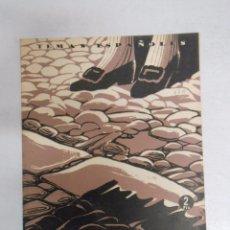 Coleccionismo de Revista Temas Españoles: TEMAS ESPAÑOLES. Nº 120. LA ALBERCA. JOSÉ LUIS SERRANO LAFITA. TDK169. Lote 49448465