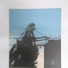 Coleccionismo de Revista Temas Españoles: TEMAS ESPAÑOLES. Nº 389. EL HIERRO. EDUARDO RUBIO NUÑEZ. TDK169 . Lote 49450163