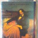 Coleccionismo de Revista Temas Españoles: GRANADOS - ÁNGEL DEL CAMPO - TEMAS ESPAÑOLES N°473. Lote 58078703