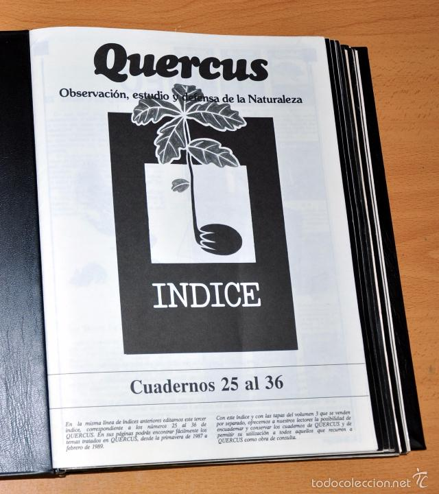 Coleccionismo de Revista Temas Españoles: DETALLE 1. - Foto 2 - 59529699