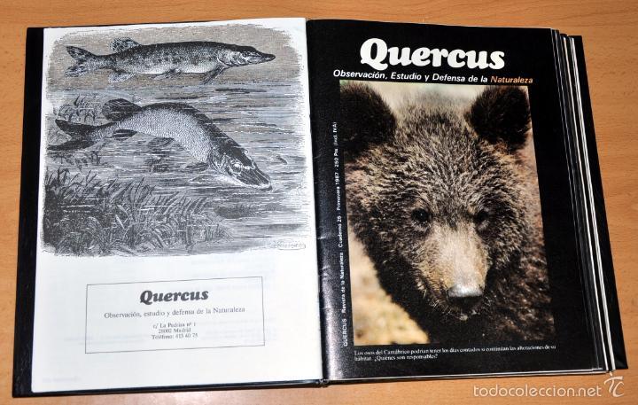 Coleccionismo de Revista Temas Españoles: DETALLE 2. - Foto 3 - 59529699