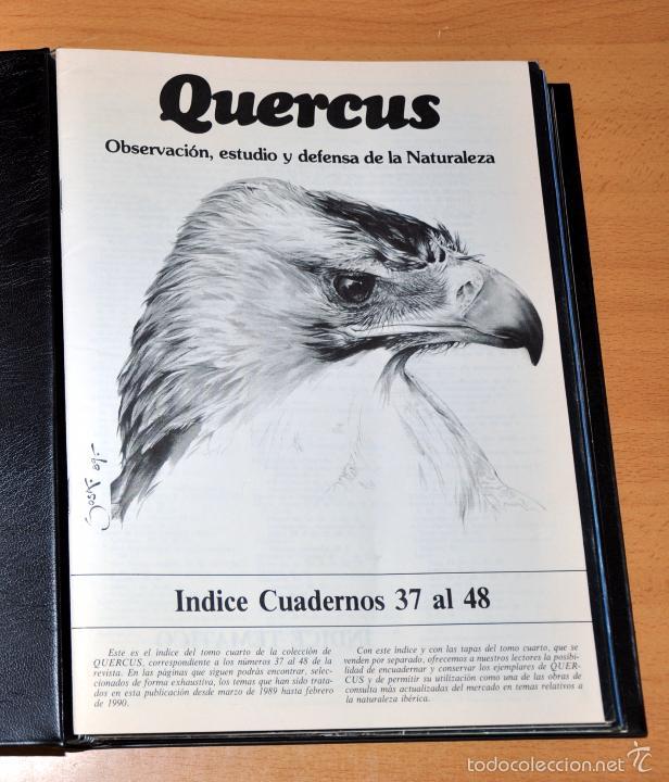 Coleccionismo de Revista Temas Españoles: DETALLE 1. - Foto 2 - 59530191