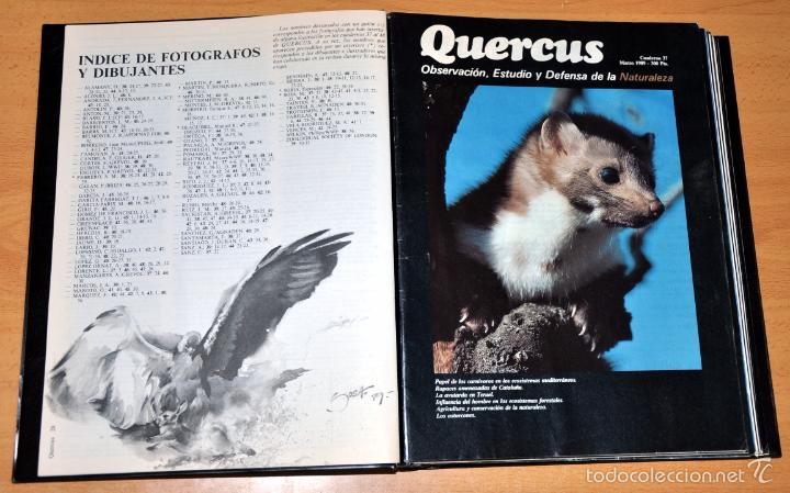 Coleccionismo de Revista Temas Españoles: DETALLE 2. - Foto 3 - 59530191