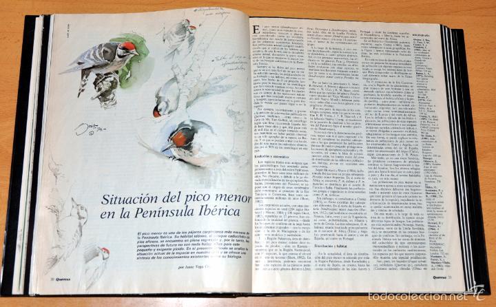 Coleccionismo de Revista Temas Españoles: DETALLE 4. - Foto 5 - 59530191