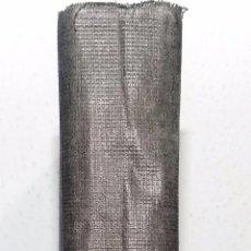 Coleccionismo de Revista Temas Españoles: REVISTAS ENCUADERNAS DE TEMAS ESPAÑOLES. 1953. . Lote 77406889