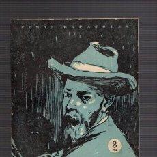 Coleccionismo de Revista Temas Españoles: TEMAS ESPAÑOLES - Nº 380 - SOROLLA 1958 / ILUSTRADO FOTOS. Lote 85070712