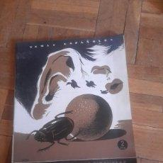 Coleccionismo de Revista Temas Españoles: REVISTA TEMAS ESPAÑOLES N 68. Lote 88977752