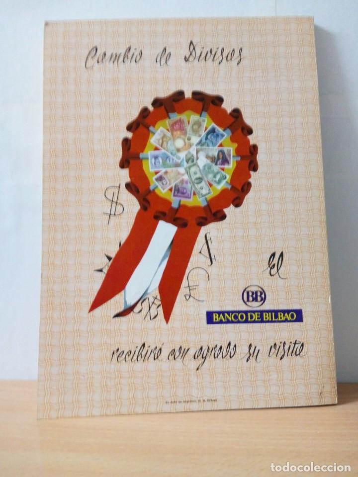 Coleccionismo de Revista Temas Españoles: REVISTA VIZCAYA TAURINA 1976 - Foto 18 - 140320826