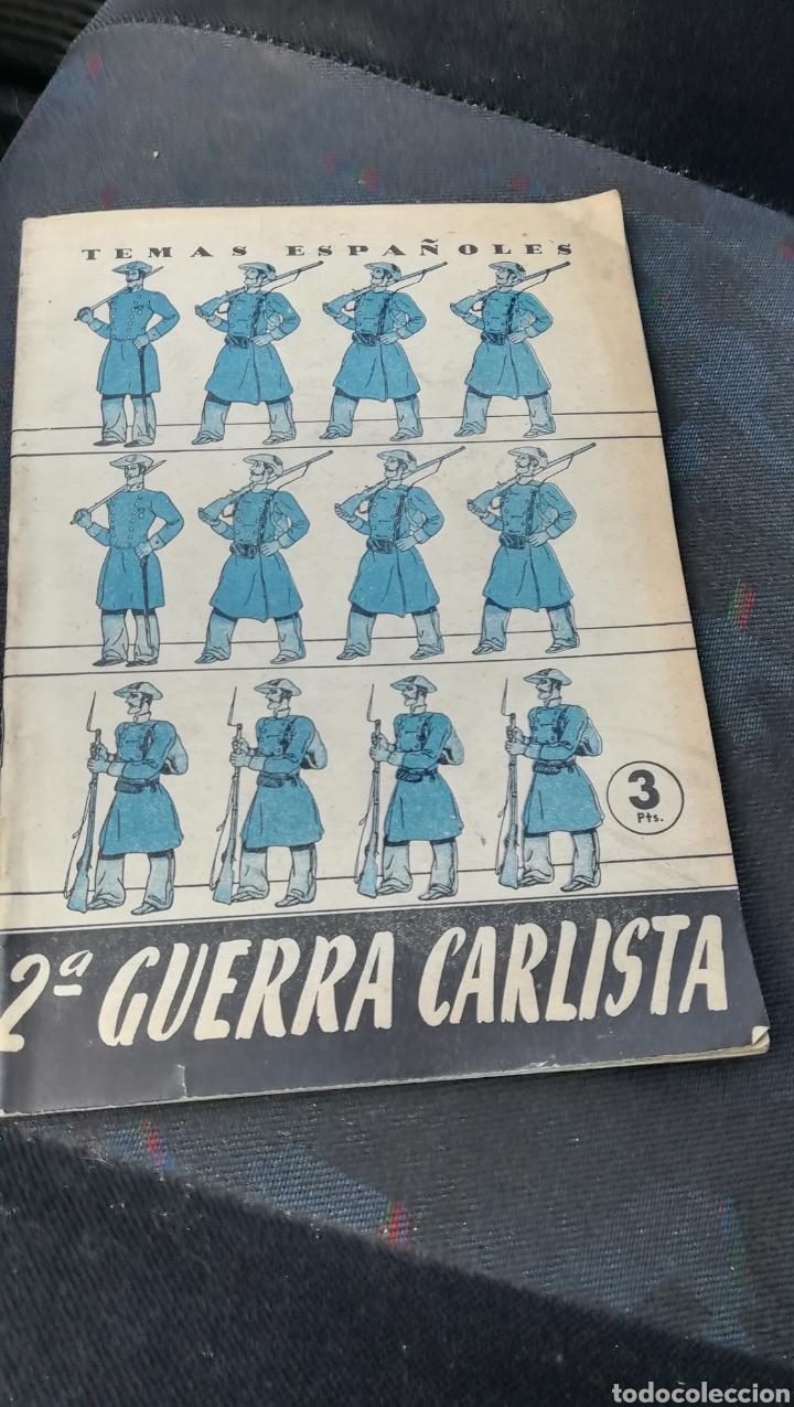 REVISTA, TEMAS ESPAÑOLES N 111 DE 1959 (Papel - Revistas y Periódicos Modernos (a partir de 1.940) - Revista Temas Españoles)