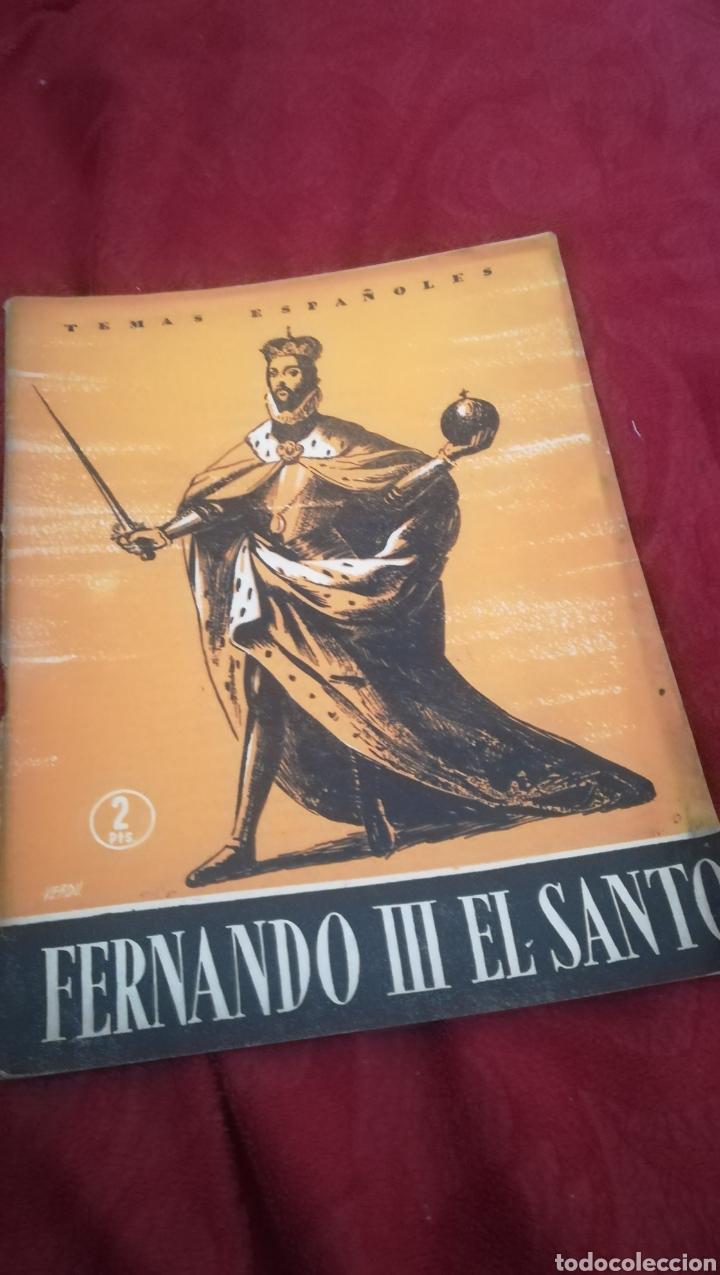 REVISTA, TEMAS ESPAÑOLES N 210 DE 1955 (Papel - Revistas y Periódicos Modernos (a partir de 1.940) - Revista Temas Españoles)