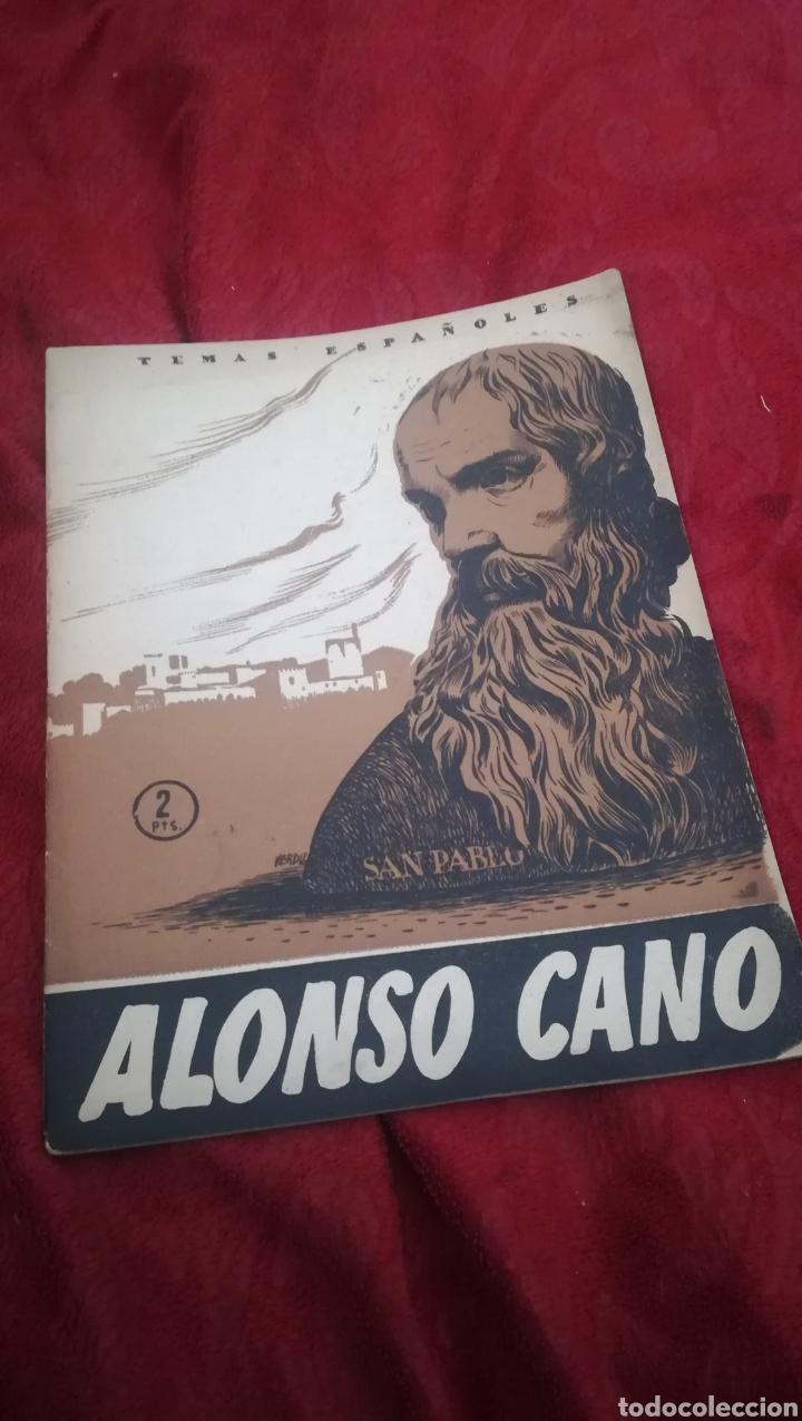 REVISTA TEMAS ESPAÑOLES N 183 DE 1955 (Papel - Revistas y Periódicos Modernos (a partir de 1.940) - Revista Temas Españoles)