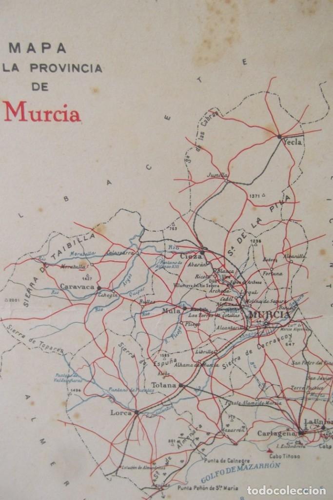 Coleccionismo de Revista Temas Españoles: # PROVINCIAS DE ESPAÑA # LAMINAS #PUBLICIDAD DE EPOCA #CIRCA 1950-1960 # - Foto 43 - 172337689