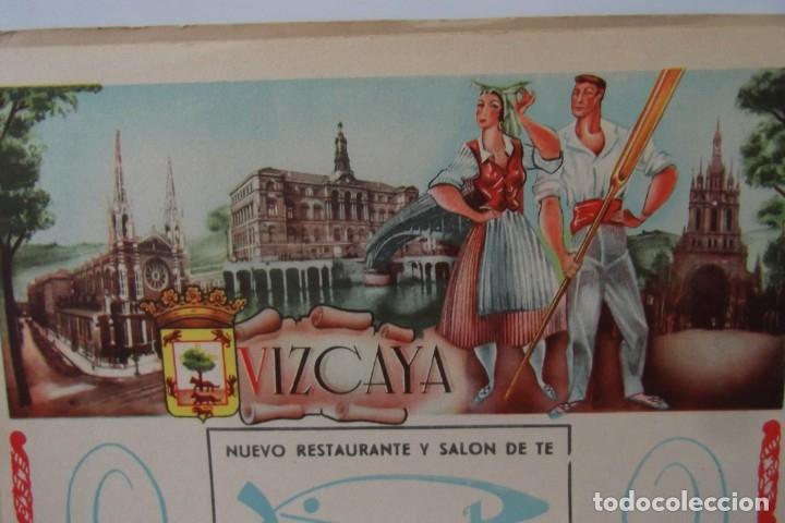Coleccionismo de Revista Temas Españoles: # PROVINCIAS DE ESPAÑA # LAMINAS #PUBLICIDAD DE EPOCA #CIRCA 1950-1960 # - Foto 55 - 172337689