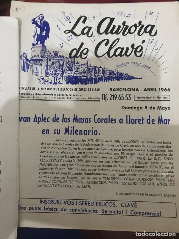 Coleccionismo de Revista Temas Españoles: Revistas - Foto 2 - 179046132